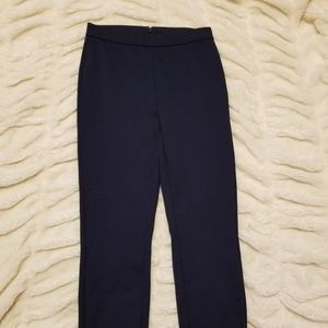 J.Crew Any Day Pants